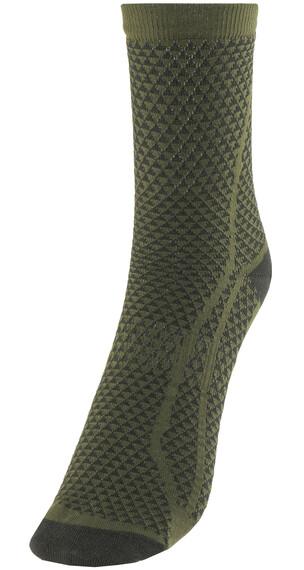 Craft Monument sukat , vihreä
